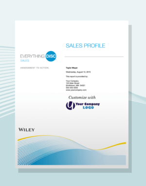 buy-everything-disc-sales-profile